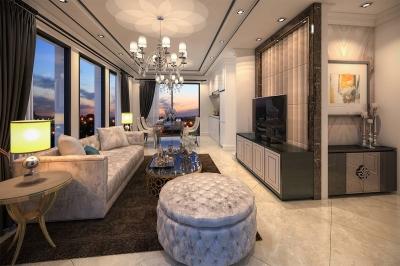 Недвижимость в таиланде цена