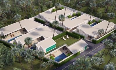 Продажа недвижимости и бизнеса тайланд как подать бесплатное объявление в астрахани